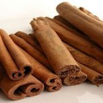 Cinnamon Market Estimated to Record Highest CAGR by 2026
