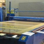 Glass Tempering System Market is set to increase at over 3.7% CAGR in terms of volume During 2017-2027