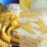 New Study Offers Detailed Insights on Hot Melt Adhesives Market