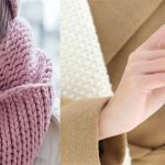 4 Expert Tips To Maintain Your Skin During Winter