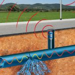 Water Leak Detection System Market Size, Application Analysis, Growth Trends And Forecasts 2017- Acute Market Reports