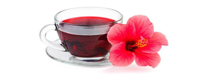 Hibiscus Tea For High Blood Pressure: How Many Cups Should You ...